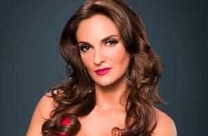 Mariana Seoane se une a 'La Suerte de Loli' en Telemundo