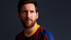 Messi se queda en Barcelona: Leo se presentará a entrenar pero no se reunirá con el presidente Bartomeu
