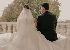 Anula su boda al descubrir lo que su novio le pidió al papá