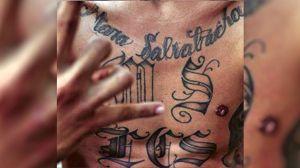 Cárteles Gringos, estas son las bandas del narco ubicadas por el Gobierno estadounidense
