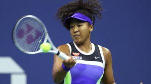 Osaka está en semifinales del US Open pero dice no sentirse favorita