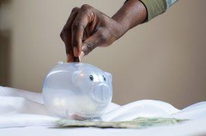 Existe una valiosa herramienta para la jubilación que el 32% de la población desconoce