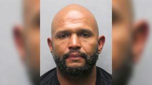 Arrestan a un policía en el sur de Florida por manejar borracho