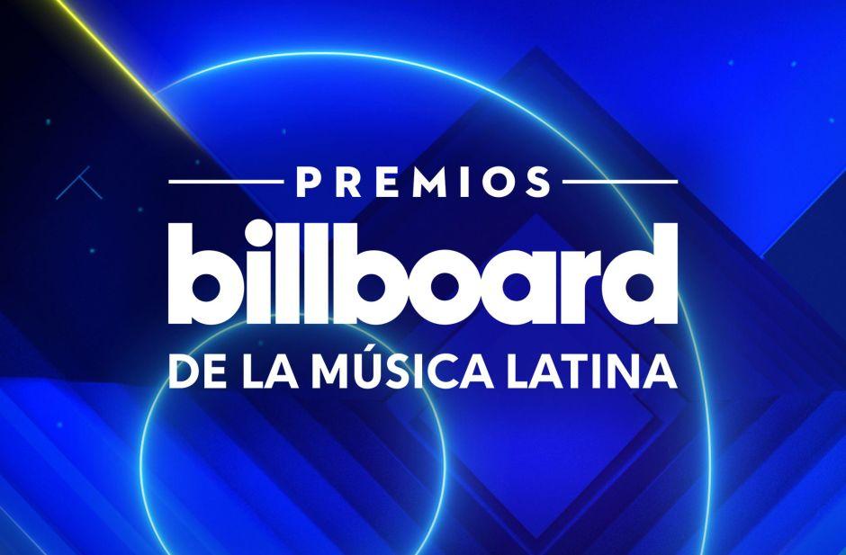 Maluma es el 'Espíritu de la Esperanza' en Premios Billboard 2020 de Telemundo