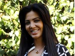Paola Durante asegura que ha limpiado su nombre con su libro y habla sobre los problemas con su hija