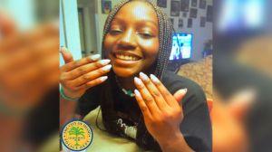 Intensifican la búsqueda de una niña de Miami que podría haber sido secuestrada
