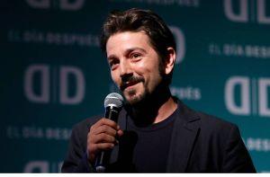Netflix anuncia seis nuevas producciones filmadas en México