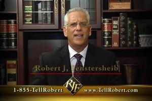 """El famoso """"abogado del pueblo"""" de Miami muere asesinado a tiros por su hijo"""