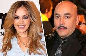 Ahora dicen que la nueva novia de Lupillo Rivera es un clon de su hermana Rosie Rivera