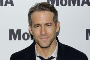 El noble gesto de Ryan Reynolds que emocionó a un fan con quemaduras en su cuerpo