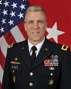 Remueven de su posición a militar encargado de Fort Hood en medio de investigación de comité por caso Guillén