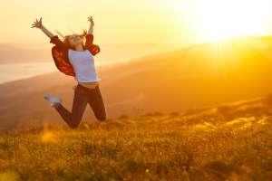 Los 5 mejores suplementos para tener energía extra si siempre te sientes cansado