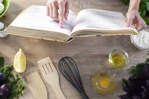 Los 5 mejores libros de dietas en Español que puedes comprar por internet