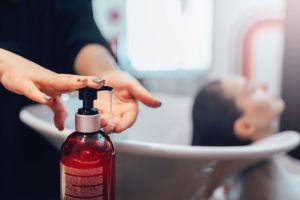 3 shampoos de ajo que regeneran y fortalecen cualquier tipo de cabello