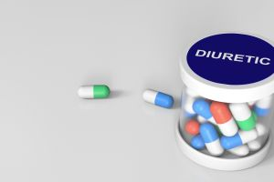 ¿Cómo los suplementos diuréticos Water Away te ayudan a perder peso y a bajar la inflamación?