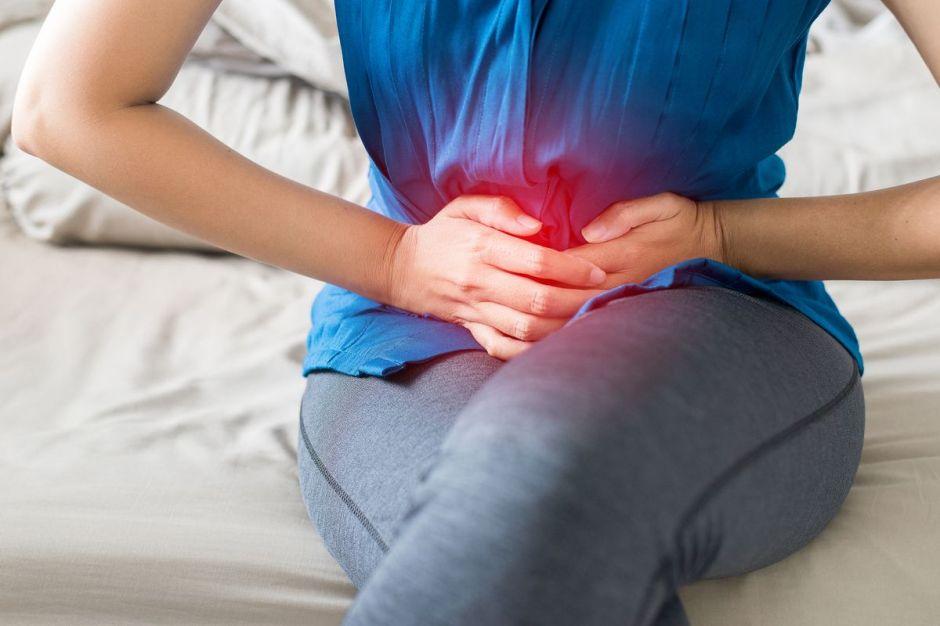 Los 5 mejores productos para aliviar los cólicos y dolores menstruales