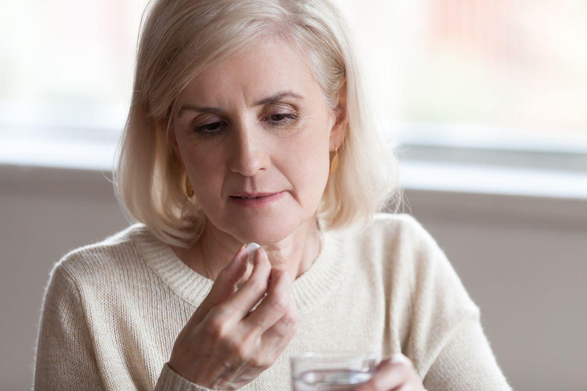 Qué remedios caseros ayudan a disminuir los síntomas de la menopausia, avalados por la ciencia