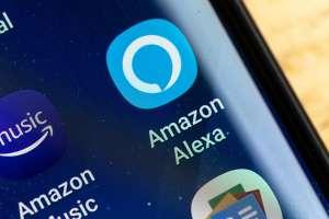 Celebra el Mes de la Herencia Hispana con Alexa de Amazon en Español