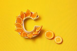 Estos 3 alimentos contienen más vitamina C que las naranjas, y subirán tus defensas