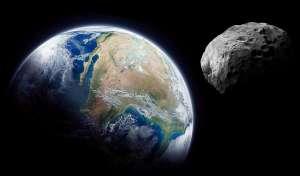Cómo observar cómo un asteroide que se acerca a la Tierra esta semana