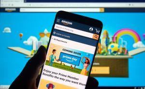 Amazon Prime Day 2020: Podría comenzar el 13 de Octubre