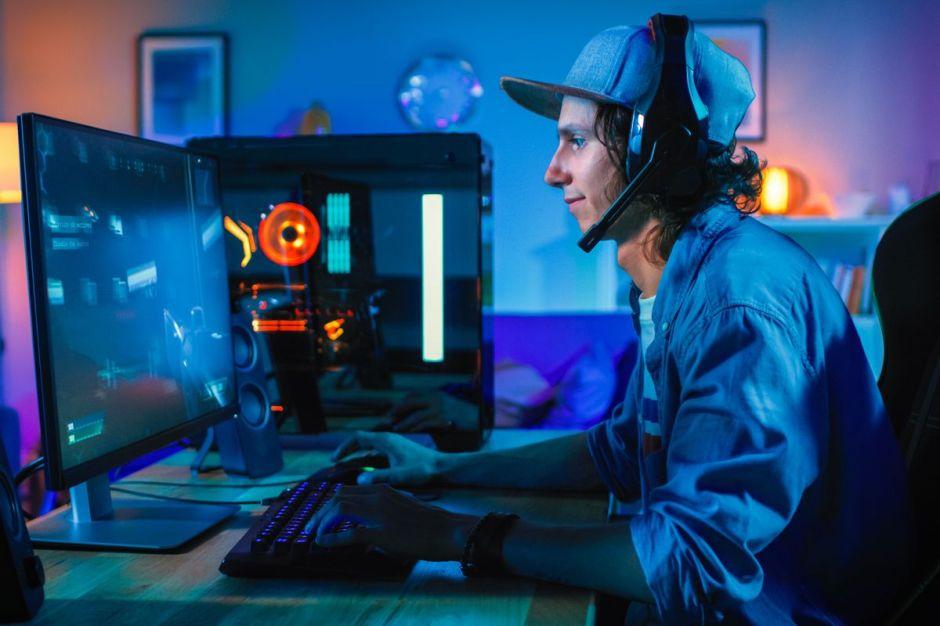 Los 6 mejores gadgets y productos que todo gamer amará tener