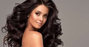 Eufora Curl'n: Los productos más populares para tratar y restaurar tu cabello en casa