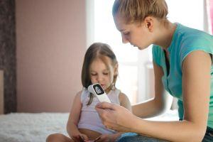 Los 4 mejores termómetros para monitorear la temperatura y controlar la salud de tu familia