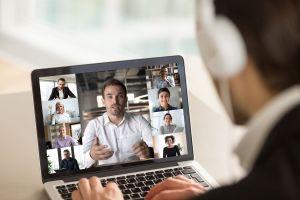 Los 4 auriculares más cómodos y de calidad de sonido para videoconferencias