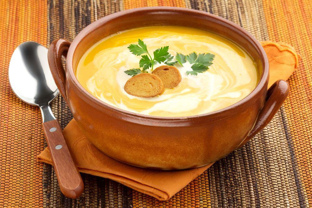 quemagrasa soup