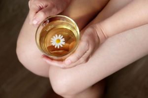 4 tés que actúan como laxantes naturales y mejoran la digestión
