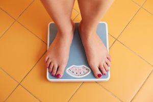 Bajar de peso: Dietas, suplementos, y más productos, que puedes usar para lograr tu meta