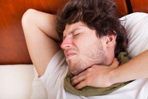 ¿Garganta irritada? Remedios para ayudar a aliviarte el dolor y la molestia rápido