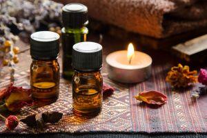 Los 5 mejores productos de aromaterapia para calmar la ansiedad