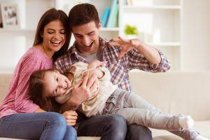 ¿Qué disfrutas más, pasar el tiempo con tu familia o con tus amigos? La ciencia responde