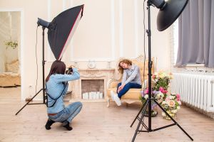 Quinceañera en casa: 5 ideas para tener una sesión de fotos de quinces increíble sin salir de tu hogar