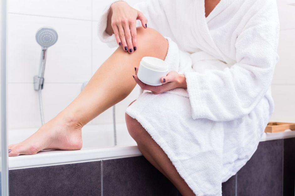 Los 5 mejores productos para tratar las varices de tus piernas