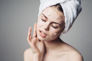 Los 5 productos más efectivos para tratar y prevenir el acné de tu piel