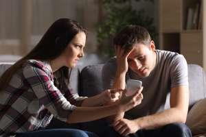 Su esposo le fue infiel y su venganza fue totalmente humillante