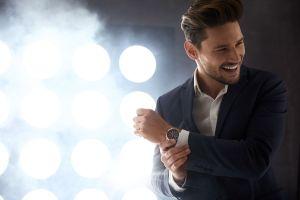 10 estilos de relojes marca Nike, Lacoste, y Adidas para hombres
