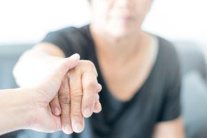 El Alzheimer toca mi vida
