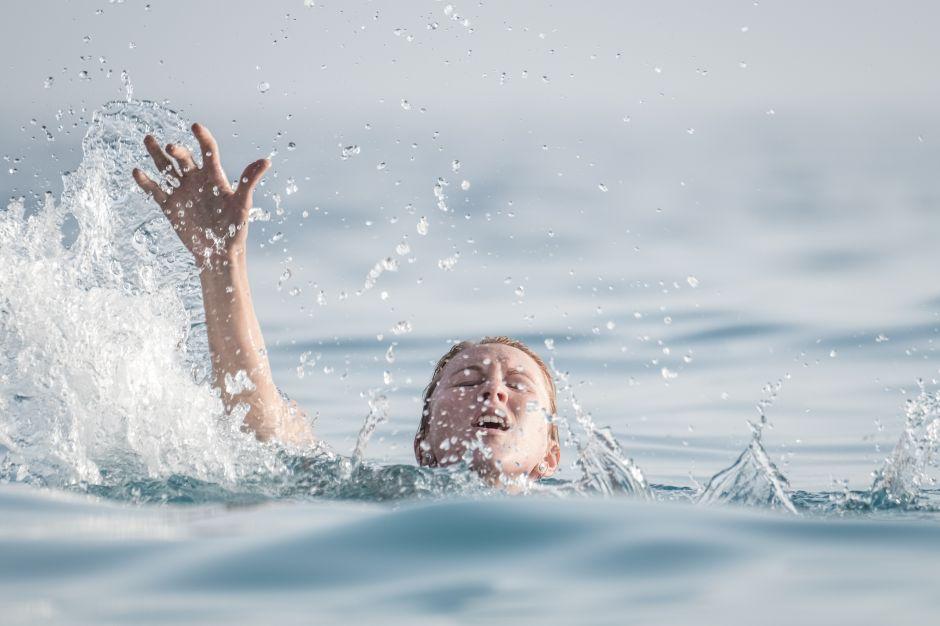 Durante 2 años no supieron nada de su madre; aparece flotando en mar de Colombia