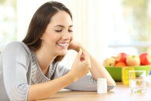 Los 5 mejores suplementos que te ayudan a quemar grasa rápidamente