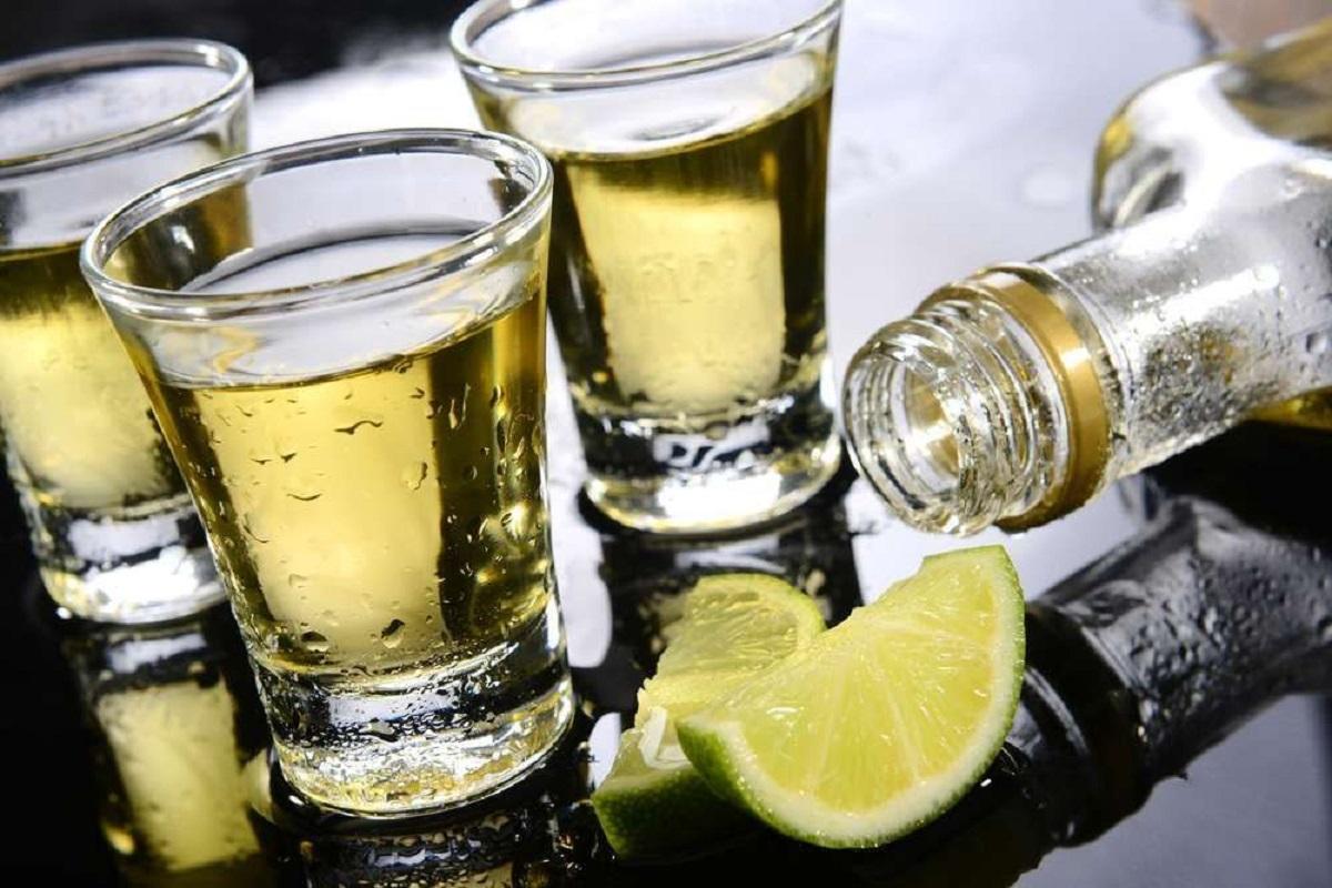 No solo es tequila y mezcal, conoce las bebidas mexicanas tradicionales producto del agave mexicano