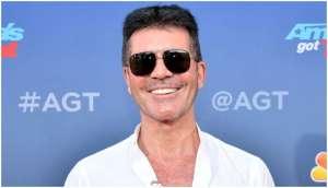 Simon Cowell malvende mansión de Beverly Hills tras años de remodelaciones