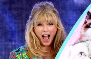 Fans de Taylor Swift se burlan de su exnovio Jake Gyllenhaal