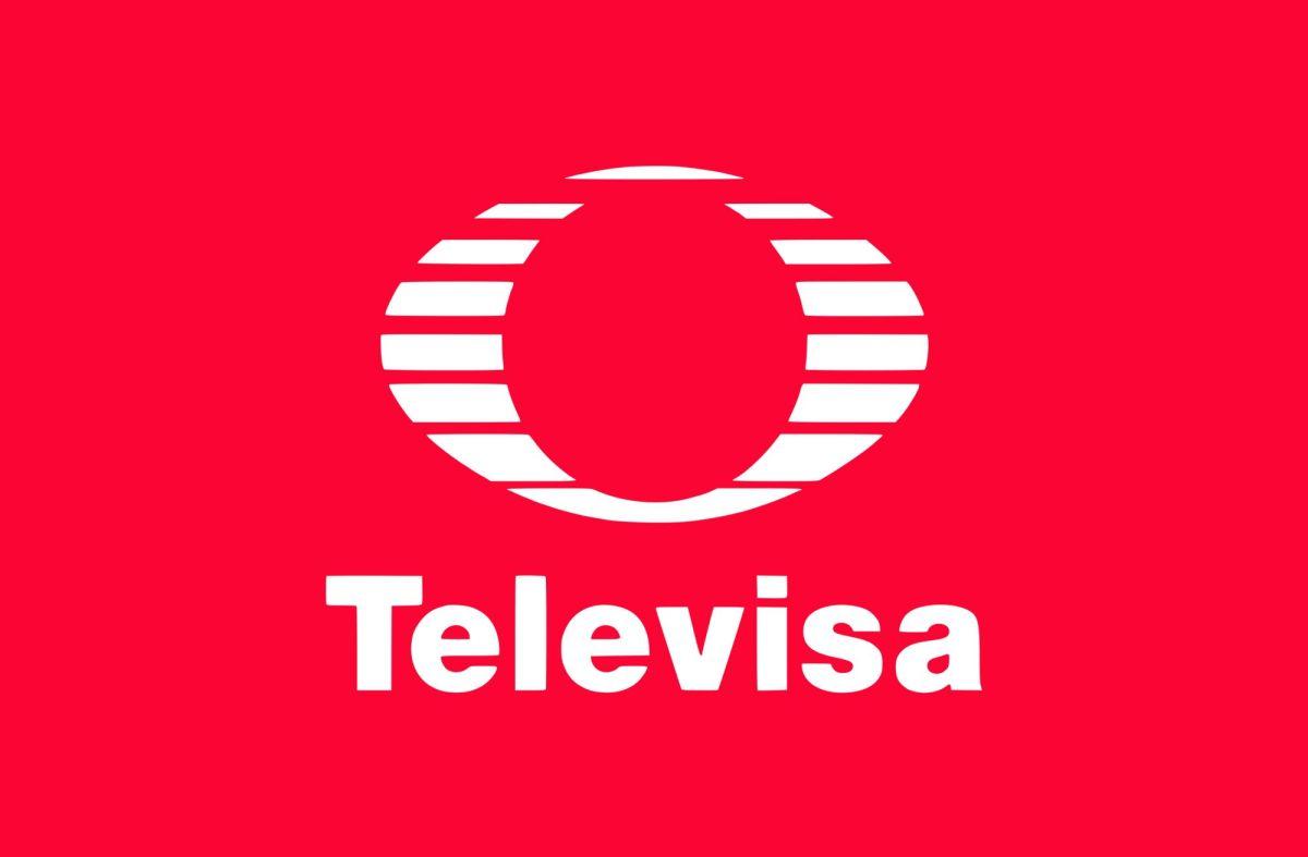 """Luto de """"Hoy"""", otra muerte sacude al programa de Televisa"""