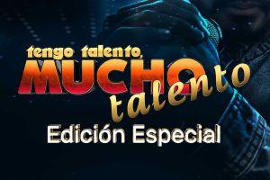 Chiquis Rivera regresa como juez a una edición especial de 'Tengo Talento, Mucho Talento'