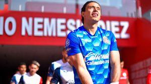 Las plegarias fueron escuchadas, Vucetich manda a la banca a Toño Rodríguez