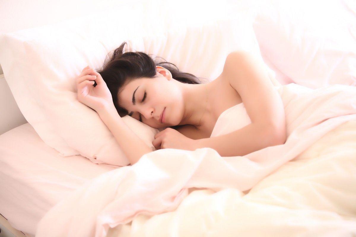 6 sueños que reflejan que tienes la autoestima alta